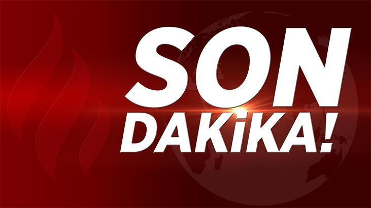 Son dakika! AK Parti'den Akıncı Üssü davası açıklaması