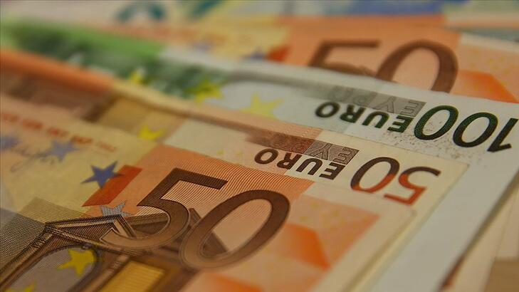 Türk Eximbank'tan yeni kredi anlaşması