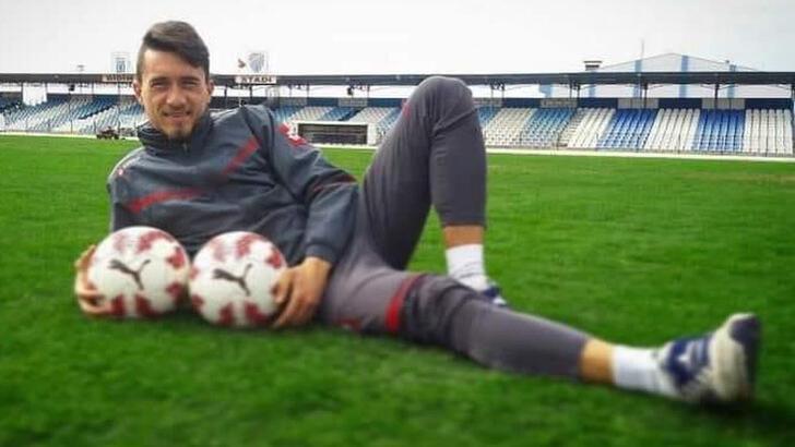 Son dakika | İzmir futbolu, Malik Tahirler'e ağlıyor