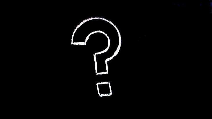 Şimşek Çakmadan Gök Gürlemez Atasözünün Anlamı Ne Demek? Kısaca Atasözü Açıklaması
