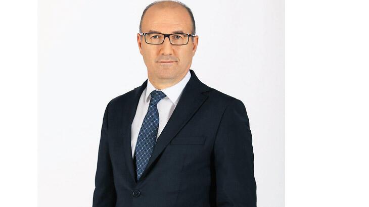 Halkbank'tan 7/24 para transferi kolaylığı