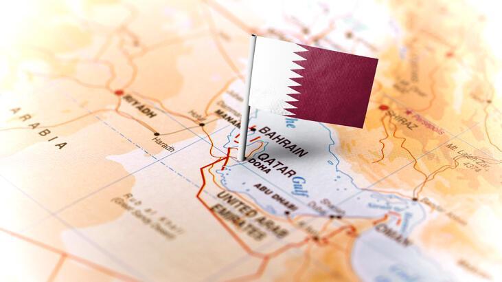 Katar'ın yurt dışı yatırımları hız kesmiyor