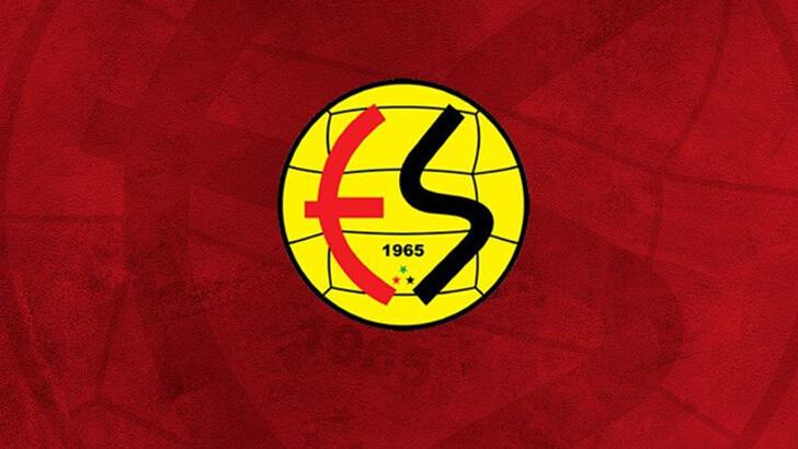 Son Dakika   Eskişehirspor'da 4 pozitif vaka!