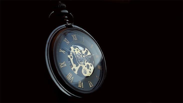 Zaman Sana Uymazsa Sen Zamana Uy Atasözünün Anlamı Ne Demek?