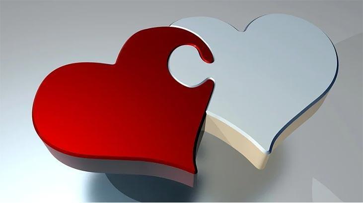 Kalp Kalbe Karşıdır Atasözünün Anlamı Ne Demek? Kısaca Atasözü Açıklaması