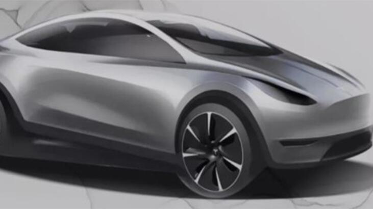 Tesla ve VW arasında yeni elektrikli araç rekabeti