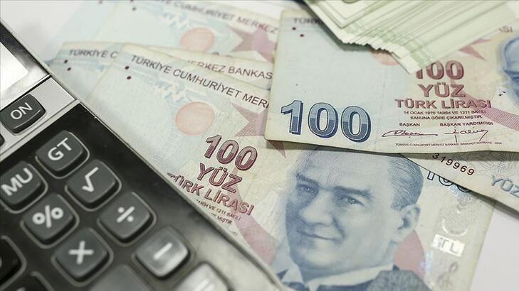 Türkiye yılın son ayını yoğun ekonomi gündemiyle geçirecek