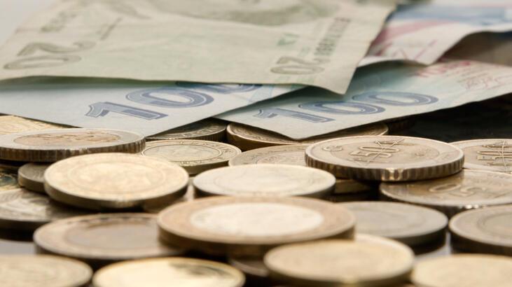 Bakan açıkladı! 60 lira destek verilecek