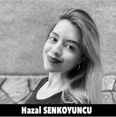 Paylaşma günü Türkiye'de ilk defa kutlanacak