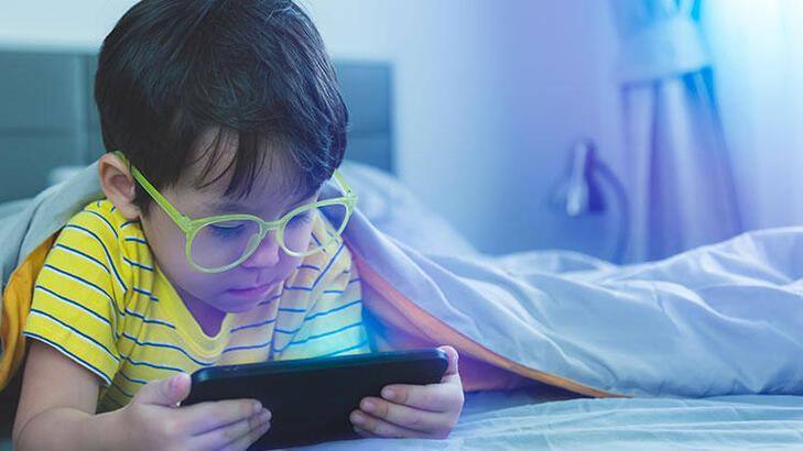 Dijital çağda çocuklarda doğru para kullanma alışkanlığı nasıl oluşturulur?