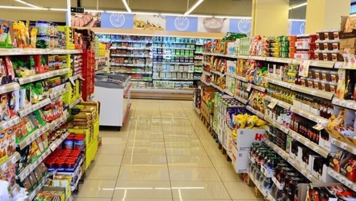 Marketler - Bakkallar açık mı? Bugün marketler ve bakkallar saat kaça kadar açık? 29 Kasım 2020 Pazar günü mesai saatleri