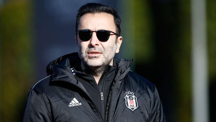 """Emre Kocadağ: """"Fenerbahçe galibiyeti bir cevaptır"""""""