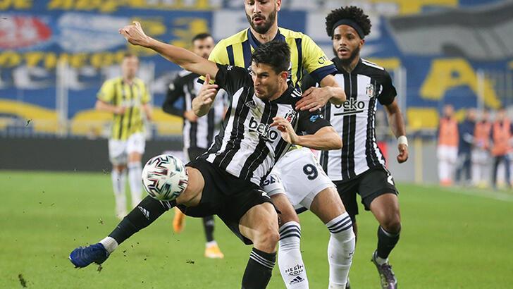 """Derbinin golcüsü Necip Uysal: """"Bu gece bana uyku yok"""""""