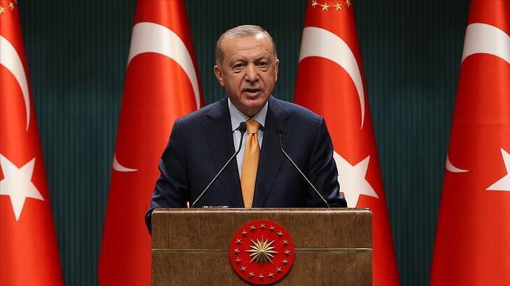 Binlerce kişi bekliyor! Cumhurbaşkanı Erdoğan ne zaman açıklama yapacak? Gözler Kabine Toplantısı'ndan çıkacak olan kararlarda!