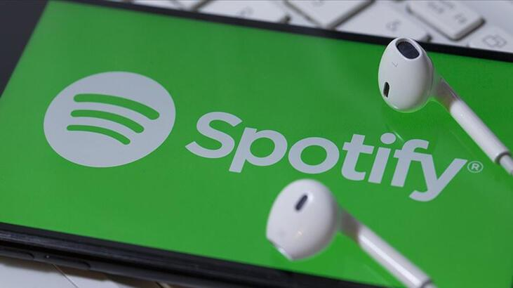Spotify kullananlara güzel haber! Instagram'daki özellik geliyor