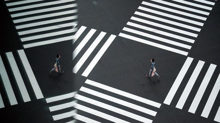 Japonya'da bir ayda intihar edenlerin sayısı bir yılda koronavirüsten ölenleri geçti