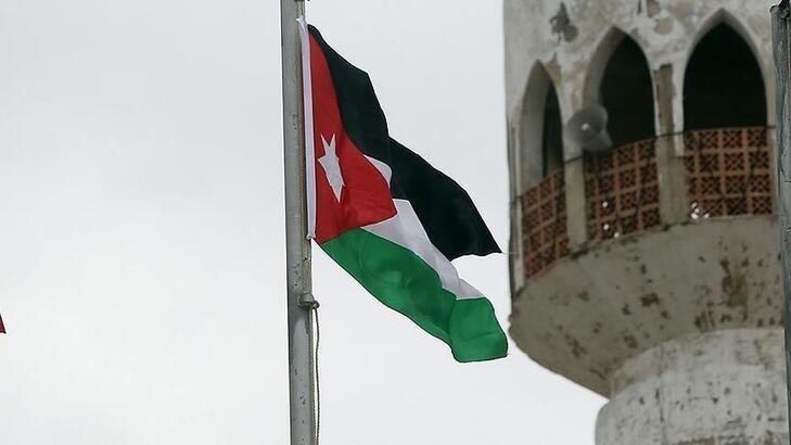 Ürdün'de işsizlik yüzde 23,9'a yükseldi