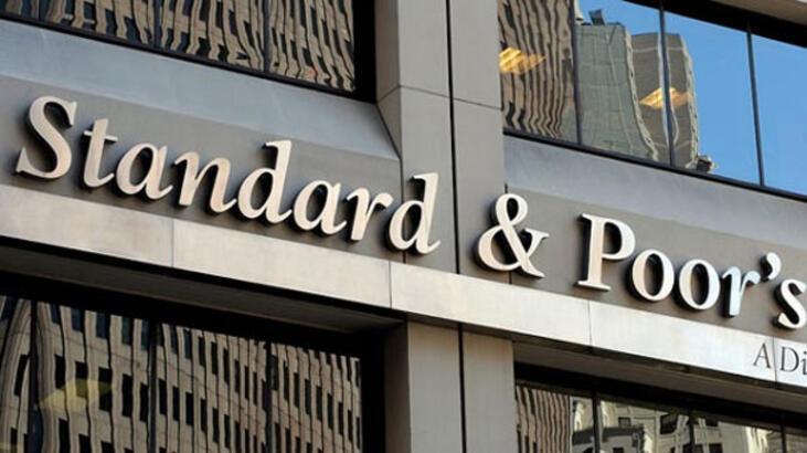 S&P Global IHS Markit'i alıyor