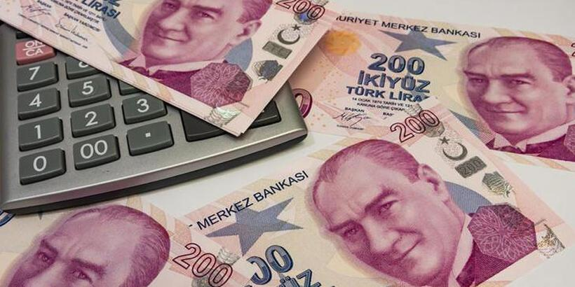 Asgari ücret 2020 ne kadardı, asgari ücret 2021 ne kadar olacak? Toplantı tarihi belirlendi