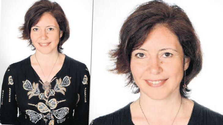 Türk akademisyene onur ödülü