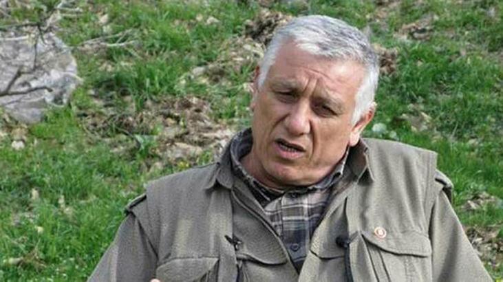 PKK'da terörist Cemil Bayık şoku! Kavga başladı...