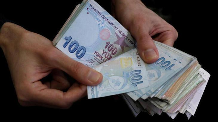 Son dakika: Asgari ücrette zam pazarlığı bu hafta başlıyor! Yeni asgari ücret ne kadar olacak?