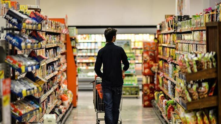 """AA Finans'ın kasım ayı """"Enflasyon Beklenti Anketi"""" sonuçlandı"""