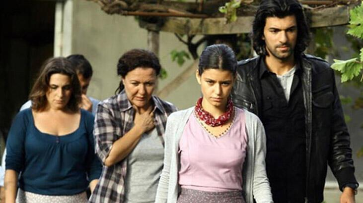 Fatmagül'ün Suçu Ne? dizisi konusu ve oyuncu kadrosu! Fatmagül'ün Suçu Ne? dizisi hangi yıllar arasında ekrana geldi?