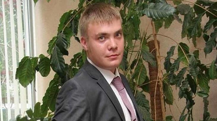 Putin'e intihar şoku! Kremlin'de ölü bulundu