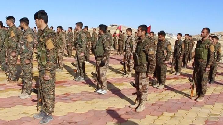 Son dakika... Ordu birlikleri Sincar'a girdi, PKK'nın korktuğu başına geldi!