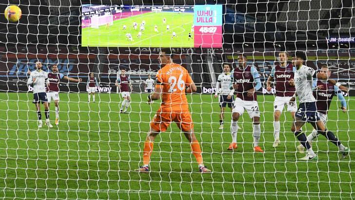 Aston Villa-Newcastle maçı Kovid-19 nedeniyle ertelendi