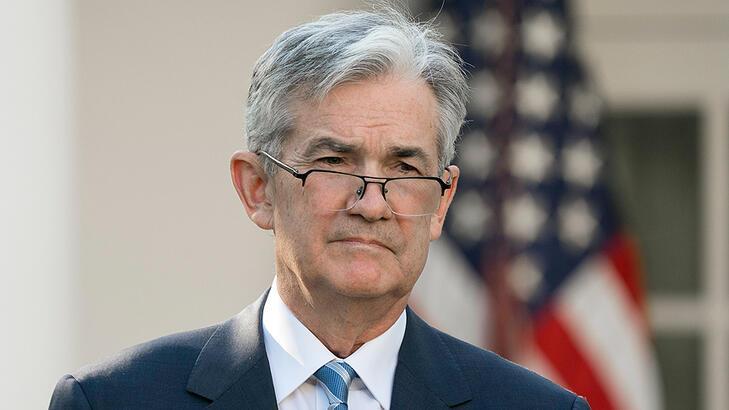 'ABD ekonomisinin önünde uzun bir yol var'