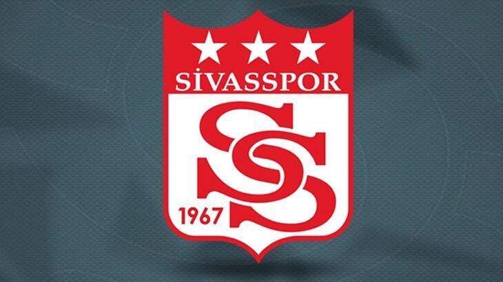 Son dakika   Sivasspor'da 4 koronavirüs vakası