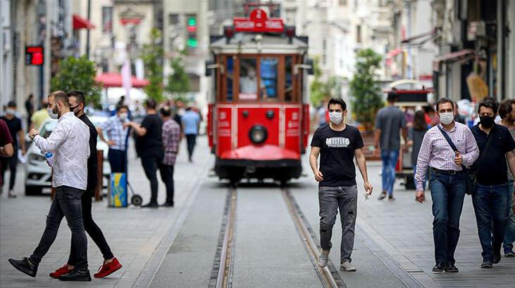 İstanbul için flaş karar! Sayı 3 kart artırılacak
