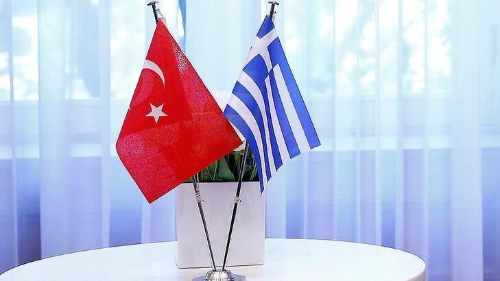 Son dakika! Yunanistan heyeti görüşmelere katılmadı