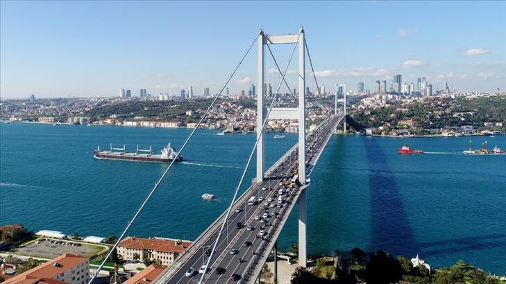 İstanbul depremi ne zaman olacak? Büyük İstanbul depremi ne zaman bekleniyor, olacak mı?