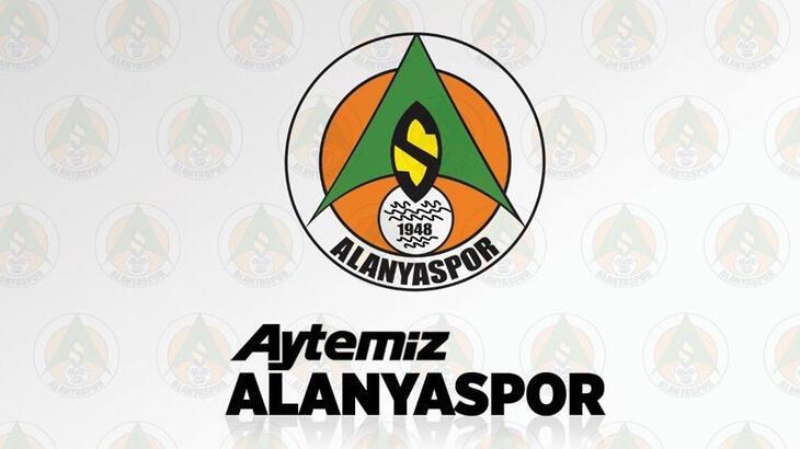 Son dakika - Alanyaspor'da Efecan Karaca'nın testi pozitif