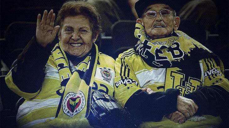 Son dakika | Fenerbahçeli İhsan Teyze hayatını kaybetti