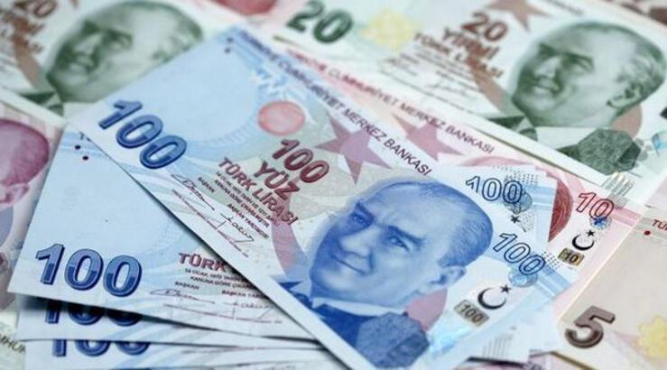 Son dakika: 7 milyon kişi bu kararı bekliyor! Asgari ücretle ilgili flaş açıklama