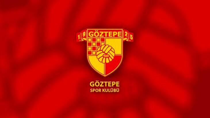Göztepe'de 2'si futbolcu 5 kişinin Kovid-19 testi pozitif çıktı