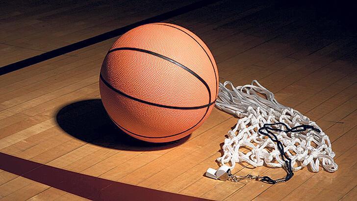 Türkiye, EuroBasket 2021 ve EuroBasket 2022 Elemeleri'ne ev sahipliği yapacak
