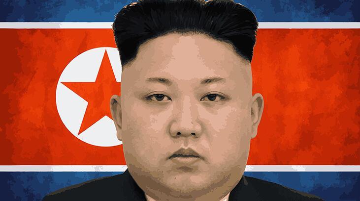 Kuzey Kore'de karantinayı ihlal eden kişi kuruşuna dizilerek infaz edildi