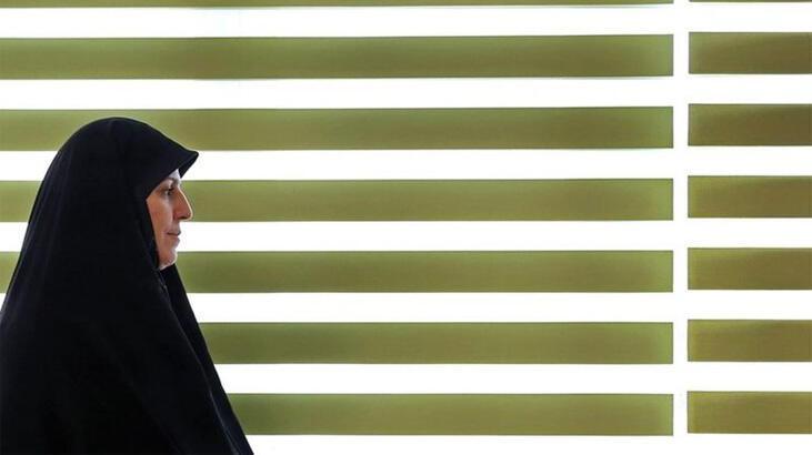 İran eski Cumhurbaşkanı Yardımcısı Mevlaverdi'ye casusluktan hapis cezası
