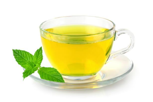 Nane Çayı Nasıl Yapılır? Taze, Kuru Nane Ve Limon Çayı Nasıl Demlenir, Nasıl Tüketilir?