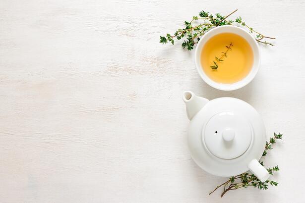 Sarı Kantaron Çayı Nasıl Yapılır? Taze Sarı Kantaron Çayı Nasıl Demlenir?
