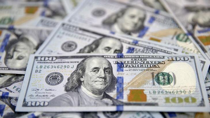 Kuveyt 6,3 milyar dolar bütçe açığı verdi