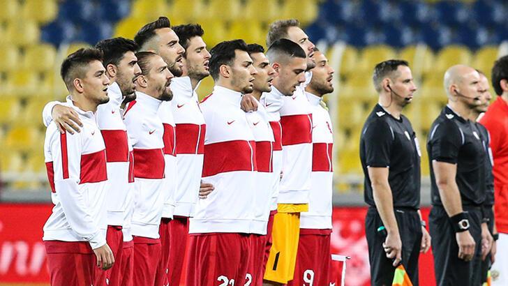 Son dakika - Dünya Kupası'na pahalı bilet! A Milli Takım'a güçlü rakipler...