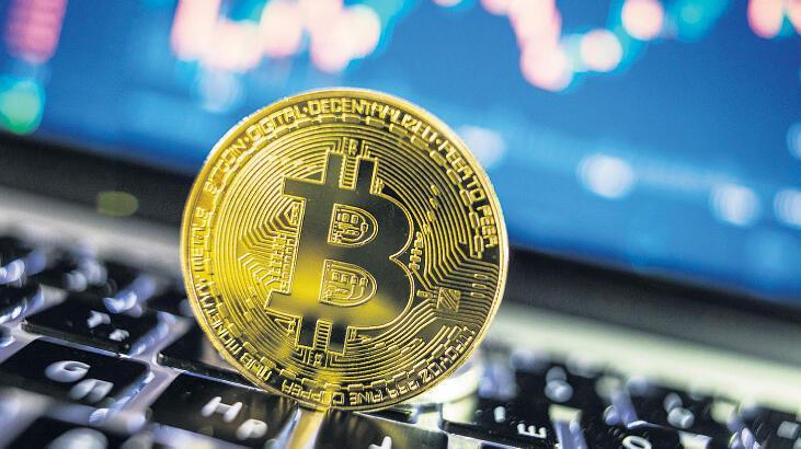 Bitcoin yeniden 19,000 doların altına indi