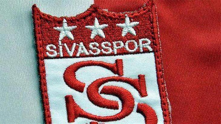 Sivasspor'a Maccabi maçı öncesi büyük şok!
