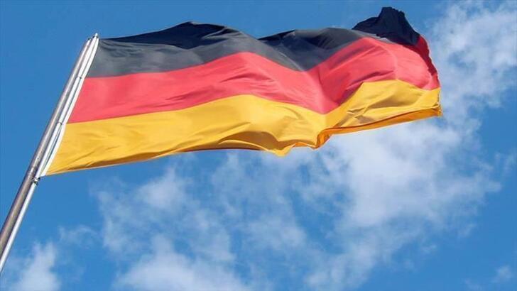 Almanya'da ihracat artışını 6. aya taşıdı